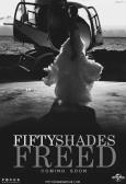 Fifty Shades Freed (18)